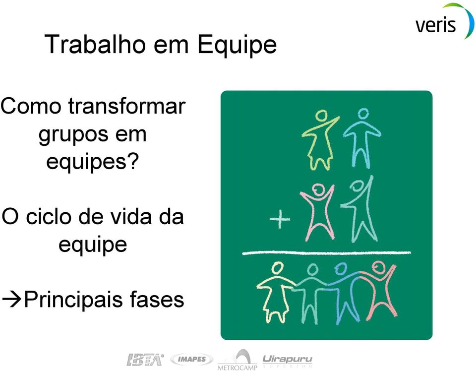 equipes?