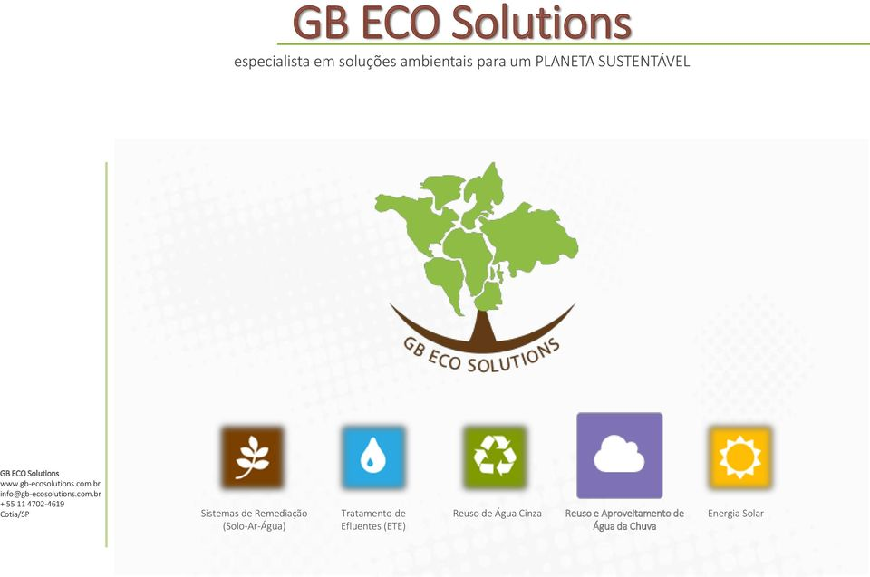 br info@gb-ecosolutions.com.
