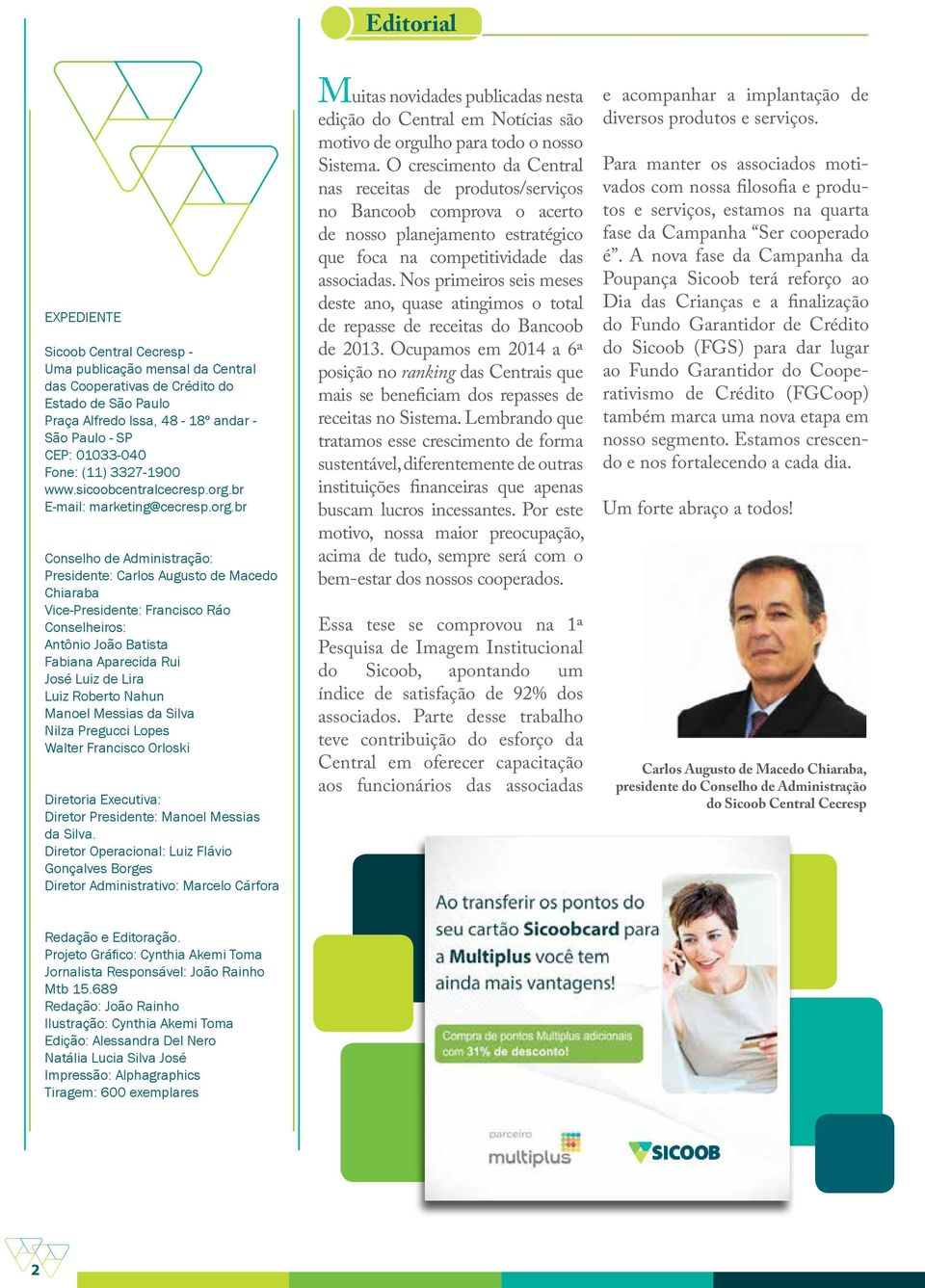 br E-mail: marketing@cecresp.org.