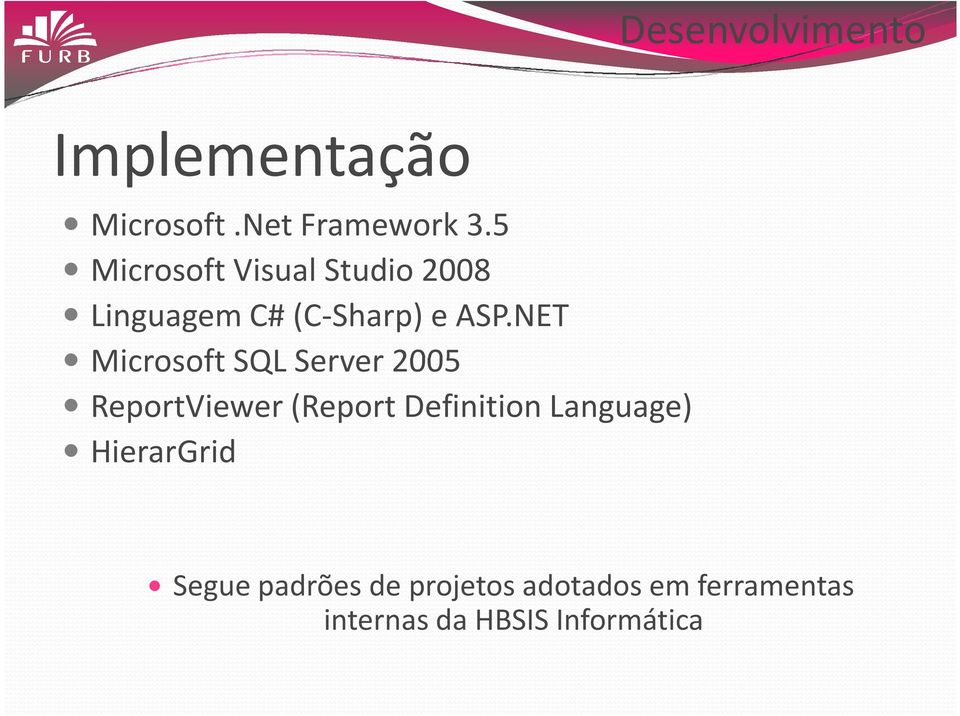 NET Microsoft SQL Server 2005 ReportViewer(Report Definition