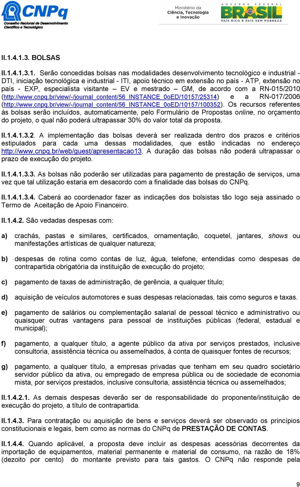 cnpq.br/view/-/journal_content/56_instance_0oed/10157/100352).