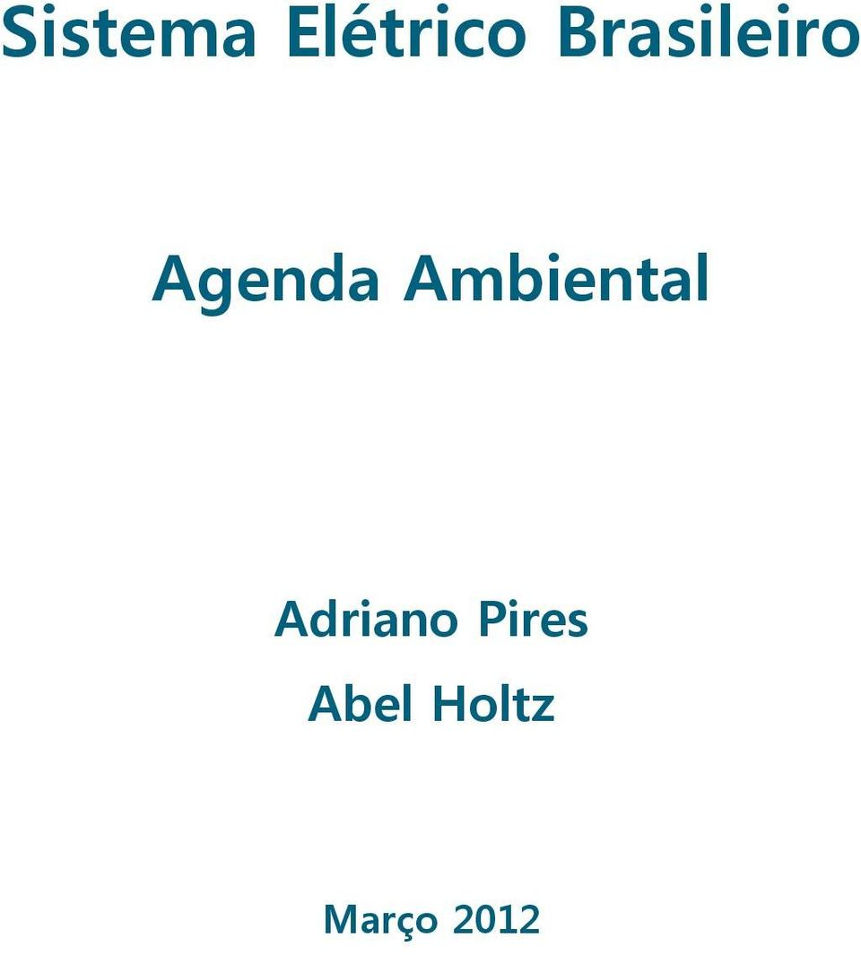 Ambiental Adriano
