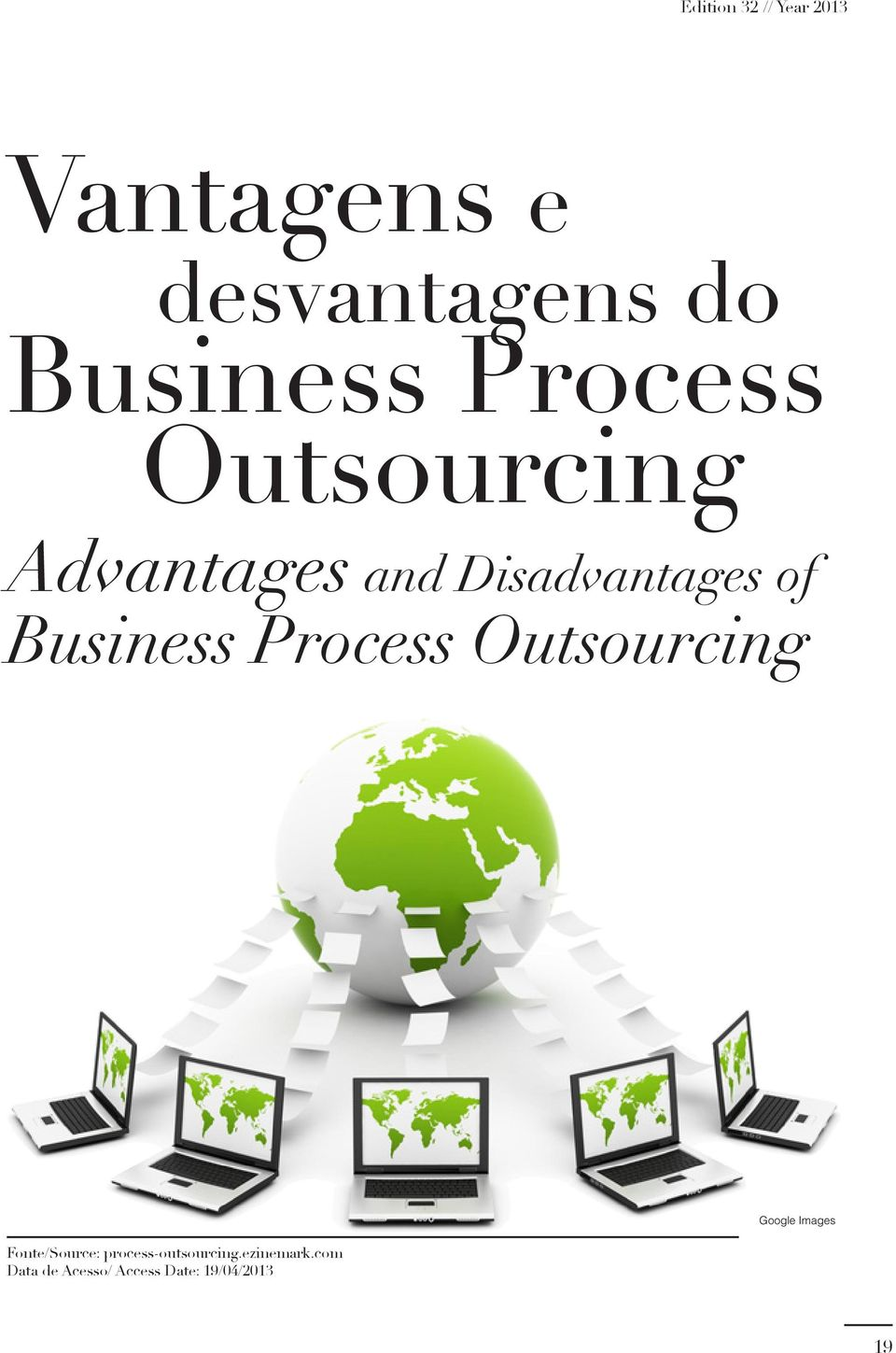 Process Outsourcing Fonte/Source: process-outsourcing.