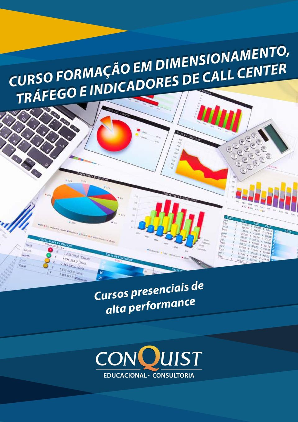 INDICADORES DE CALL CENTER