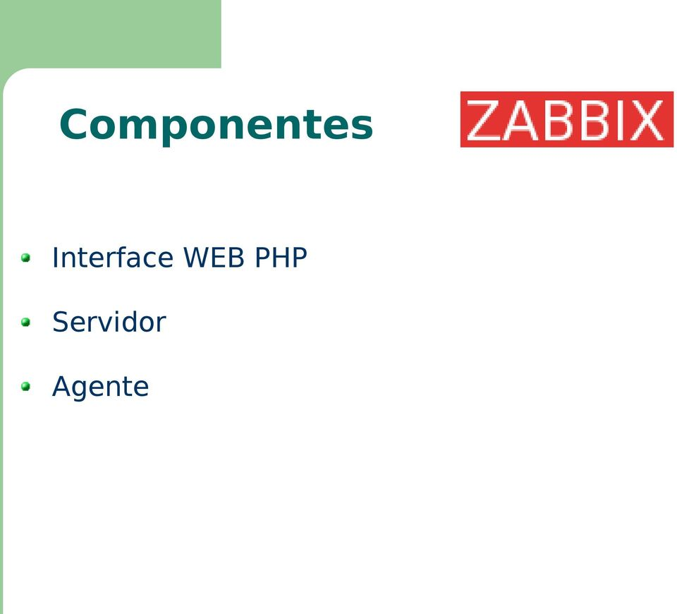 WEB PHP