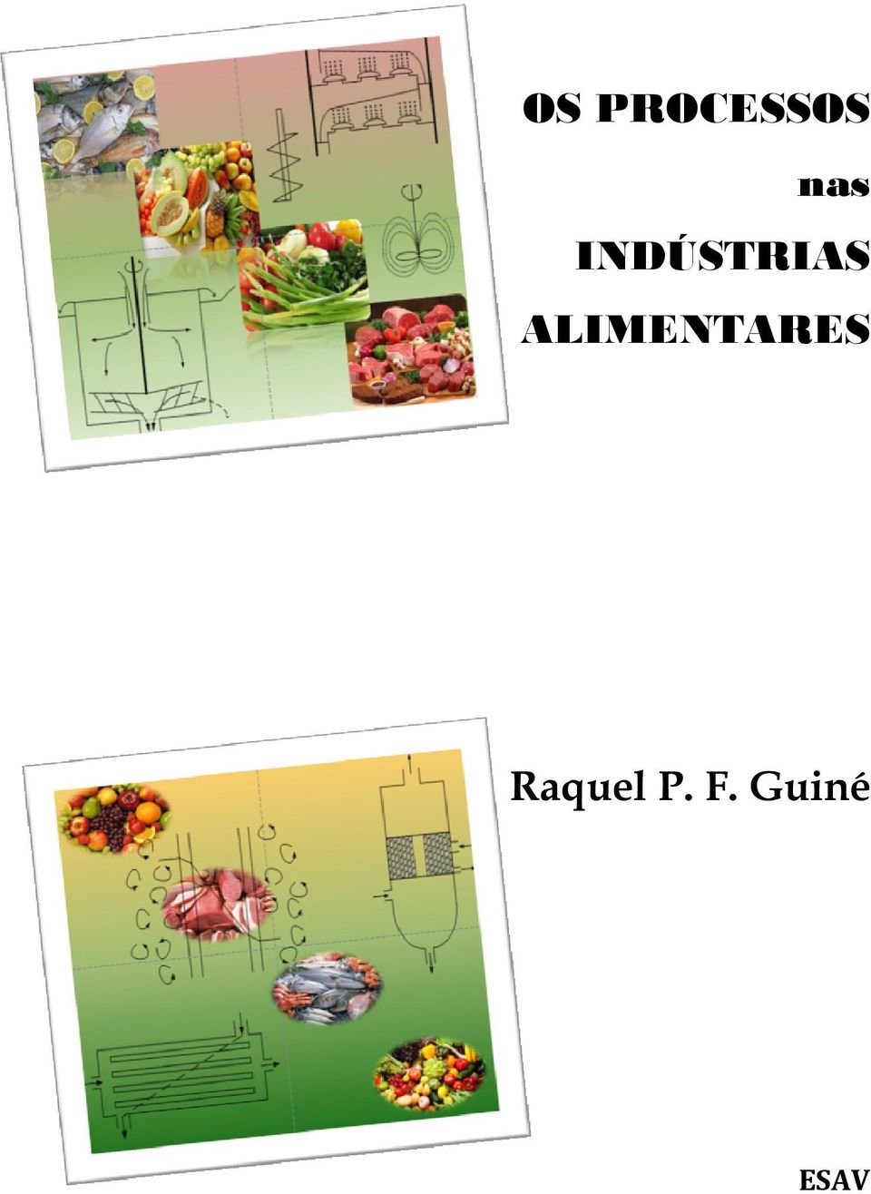 ALIMENTARES