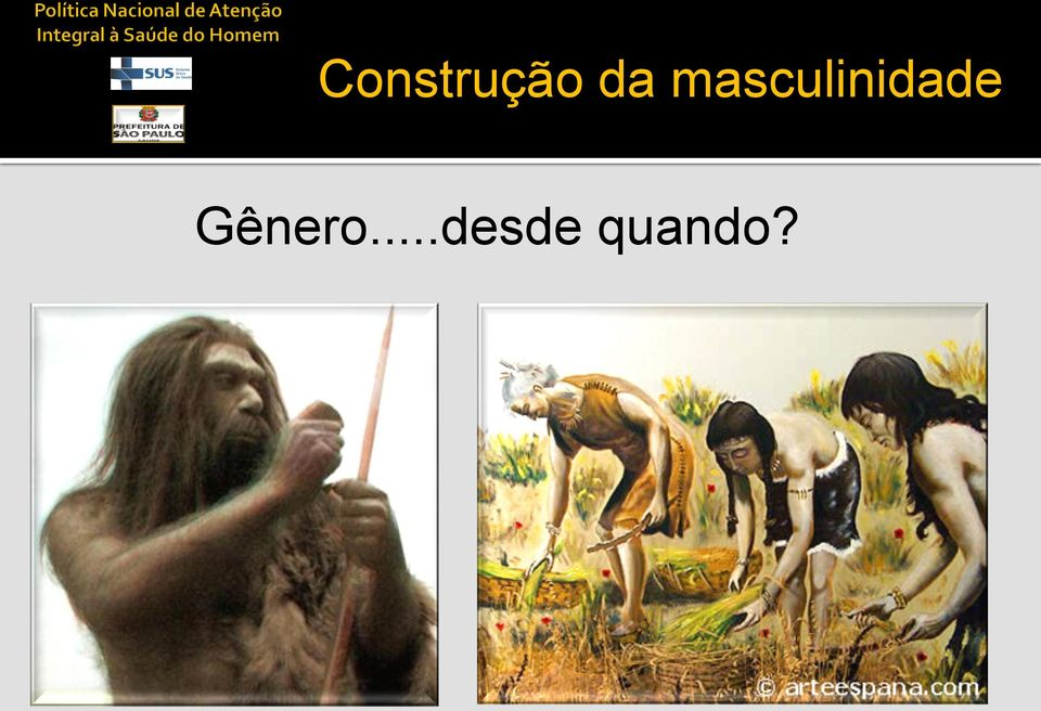 masculinide
