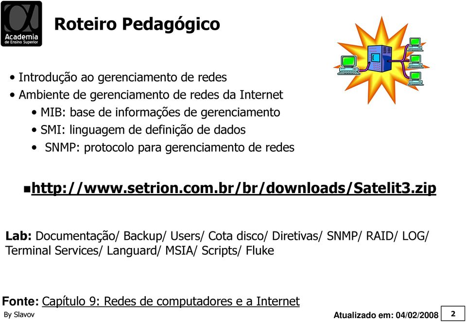 setrion.com.br/br/downloads/satelit3.