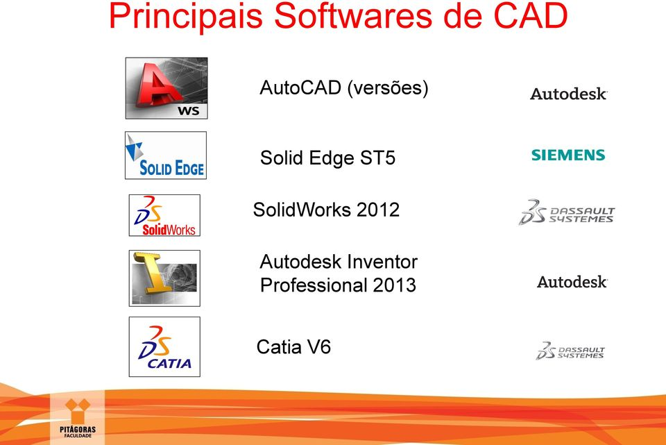 ST5 SolidWorks 2012 Autodesk