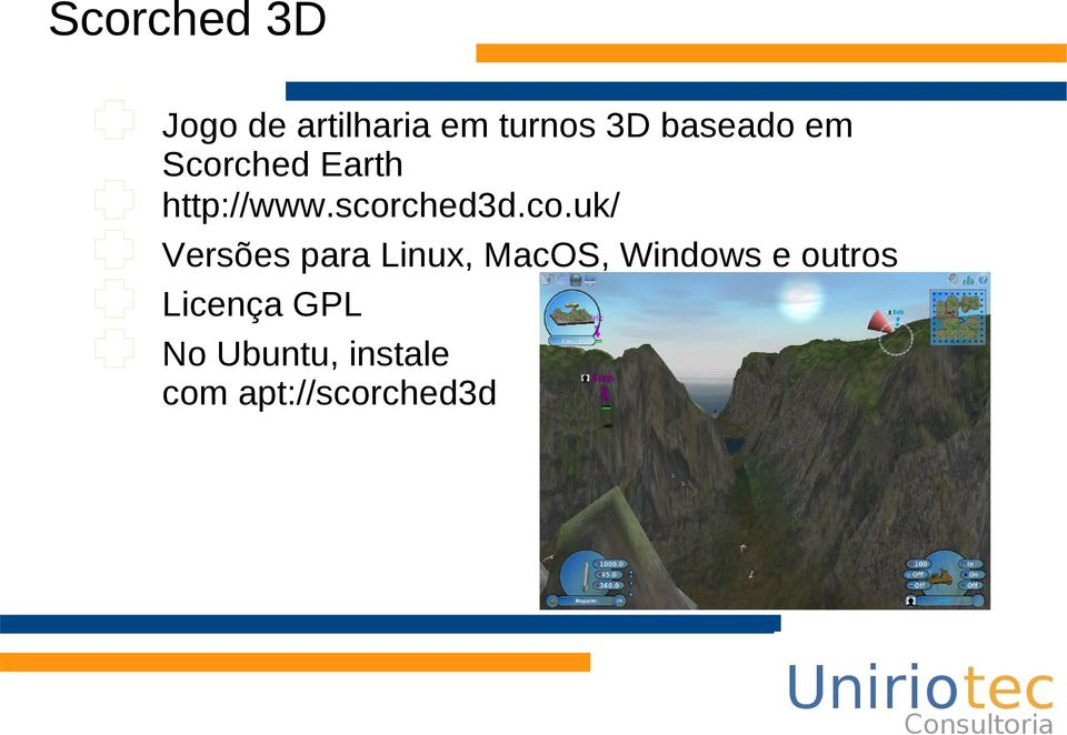 co.uk/ Versões para Linux, MacOS, Windows e
