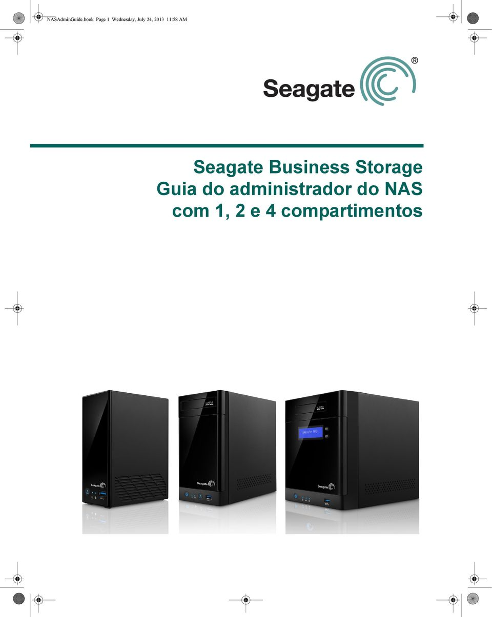 2013 11:58 AM Seagate Business