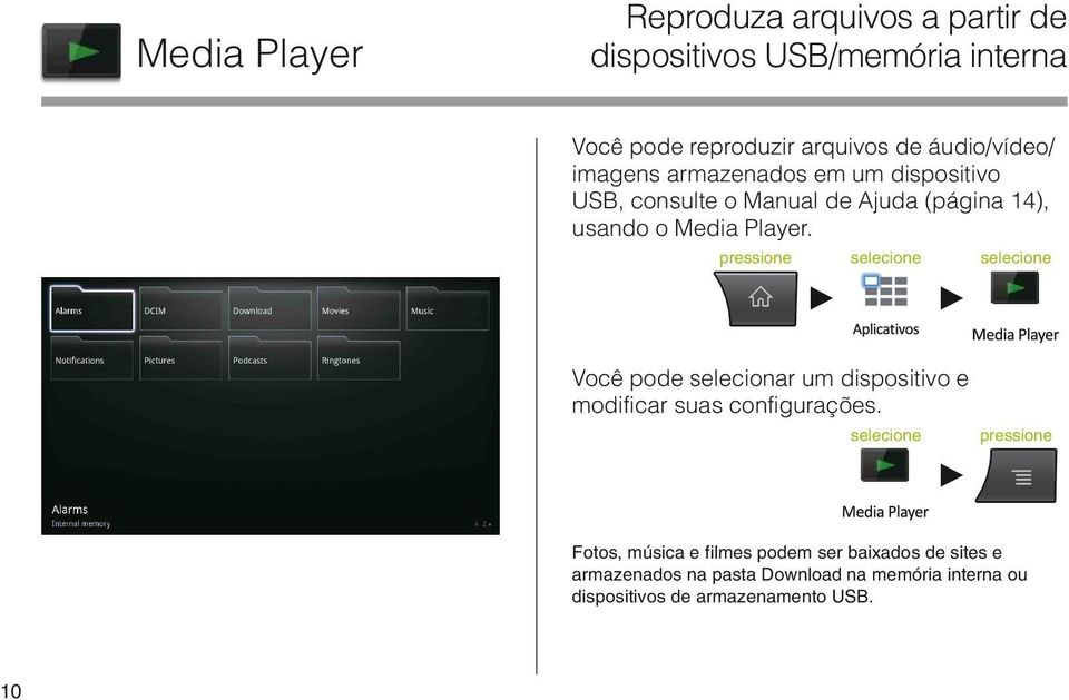 sony network media player nsz gs7 manual