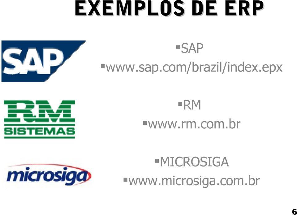 epx RM www.rm.com.
