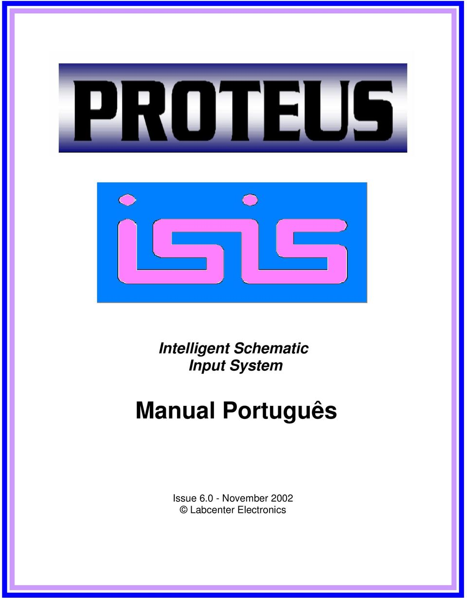 Português Issue 6.