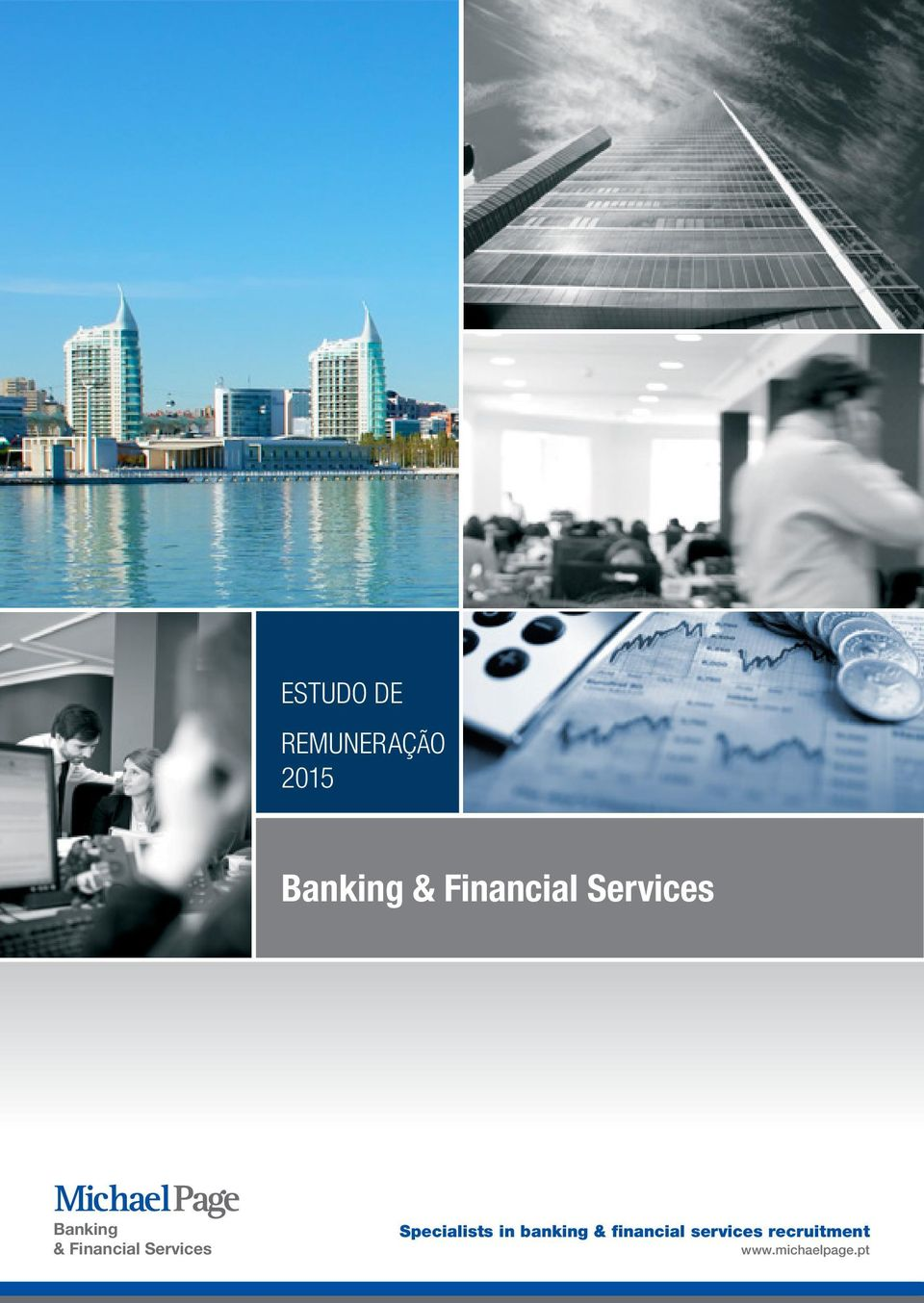 Financial Services Specialists in banking &