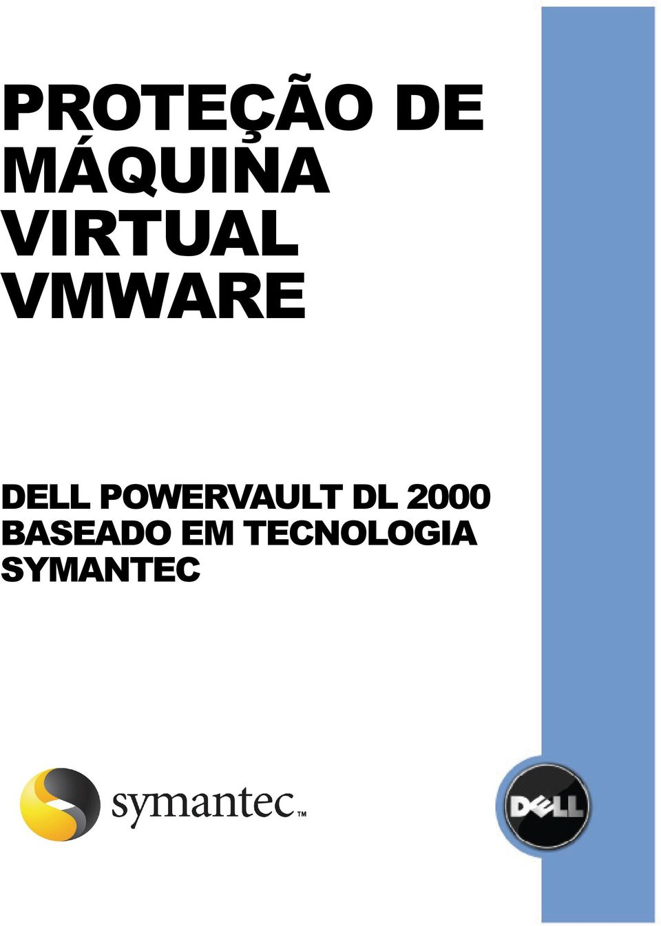POWERVAULT DL 2000