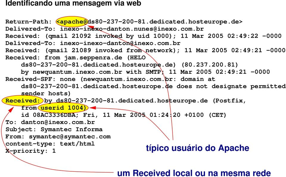 br Received: (qmail 21089 invoked from network); 11 Mar 2005 02:49:21 0000 Received: from jam.seppenra.de (HELO ds80 237 200 81.dedicated.hosteurope.de) (80.237.200.81) by newquantum.inexo.com.