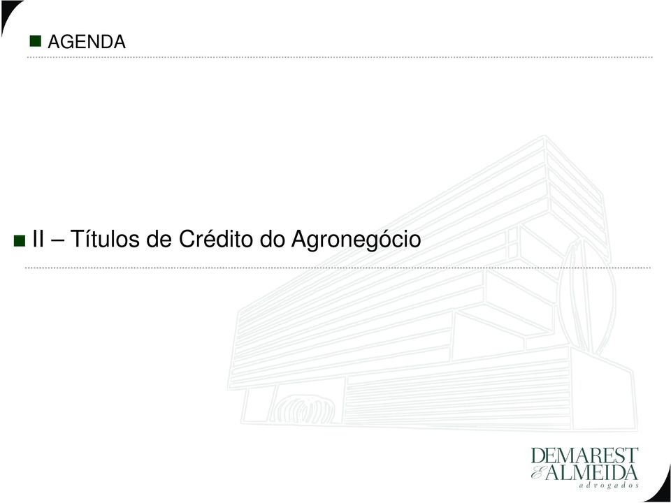 Crédito do