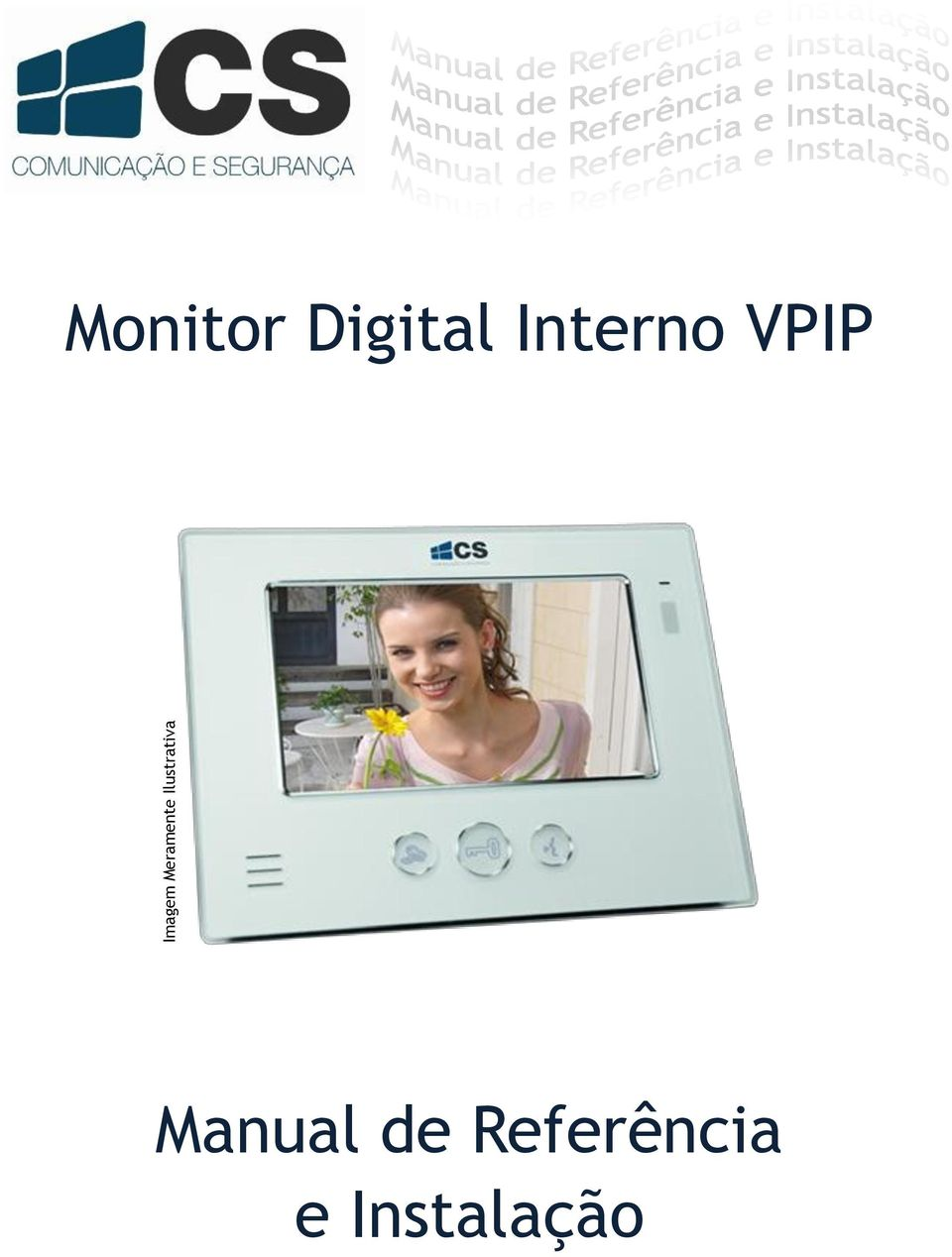 Digital Interno VPIP
