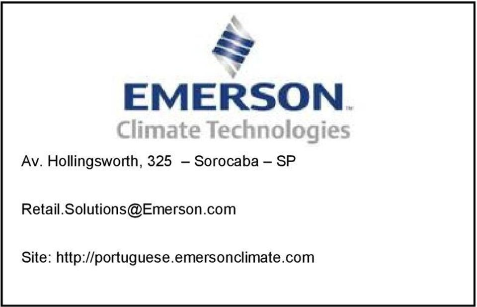 Solutions@Emerson.