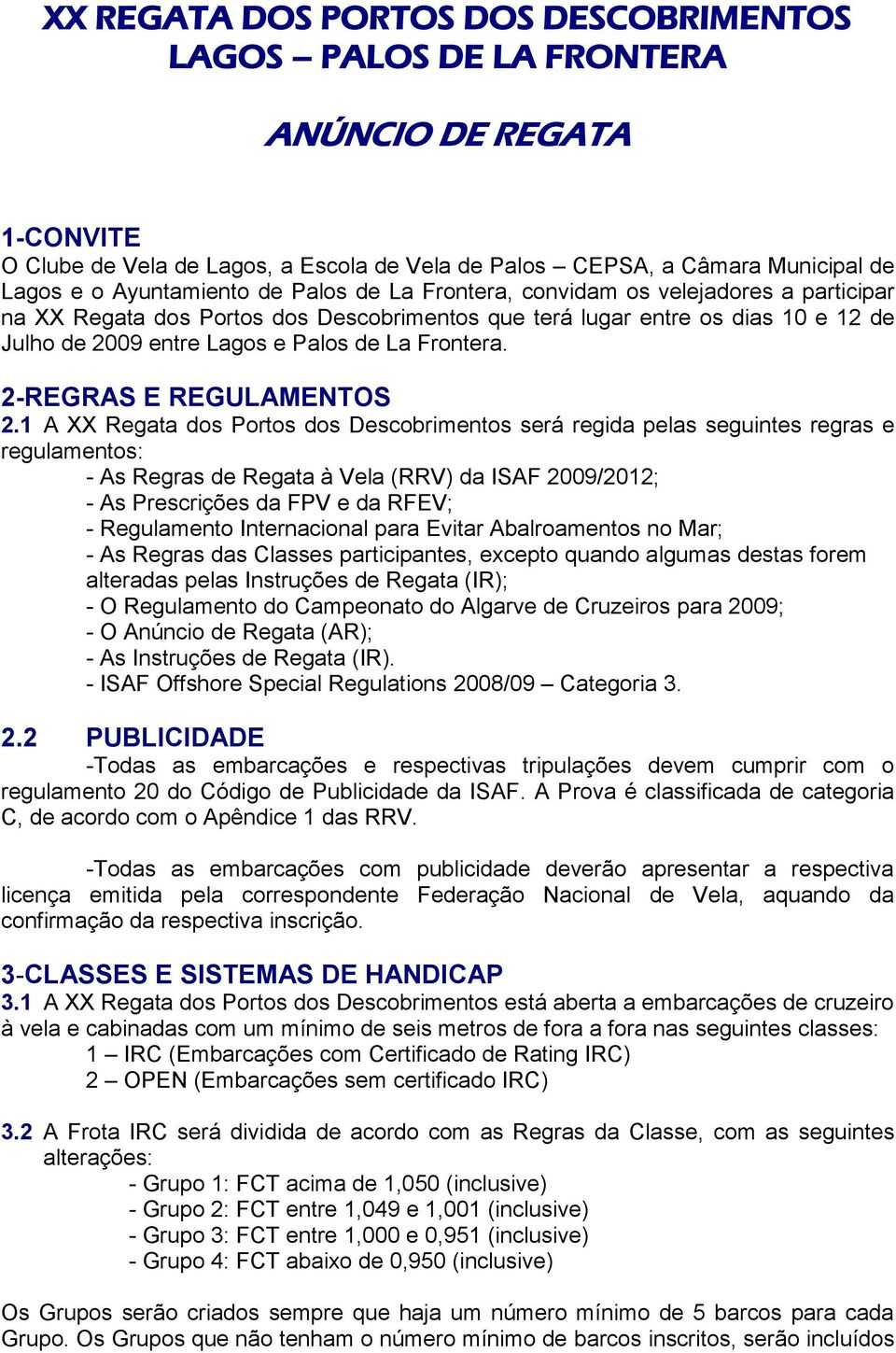 2-REGRAS E REGULAMENTOS 2.