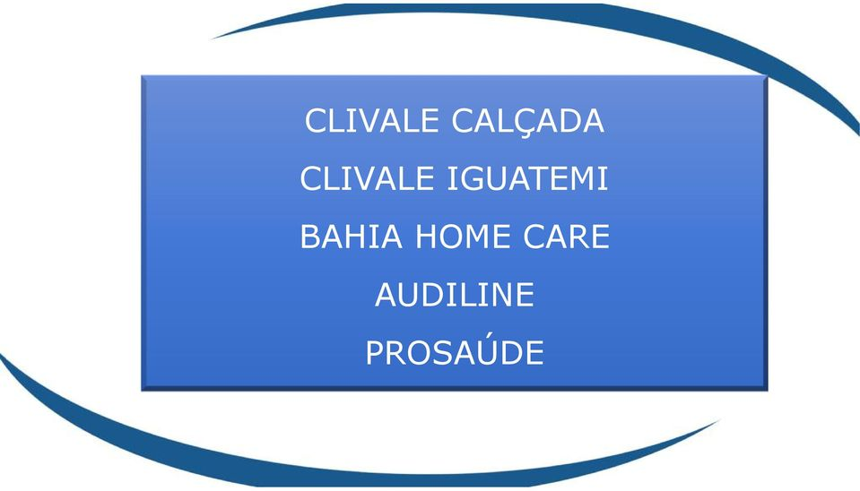 BAHIA HOME CARE