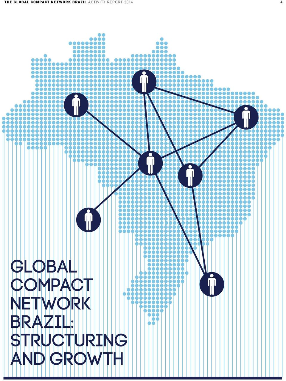 4 Global Compact Network