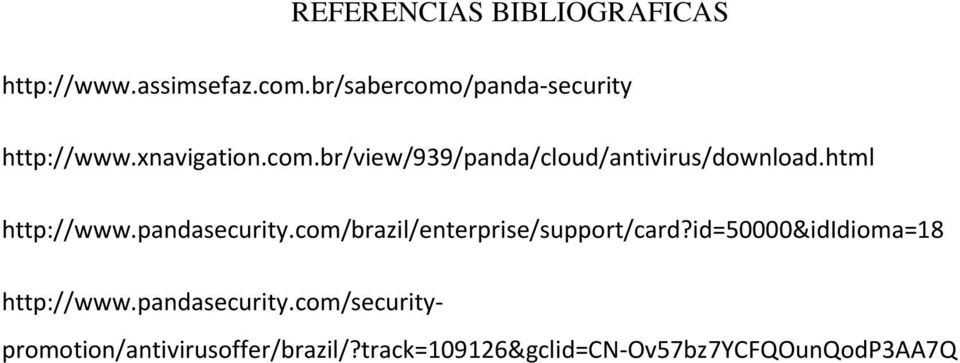 html http://www.pandasecurity.com/brazil/enterprise/support/card?