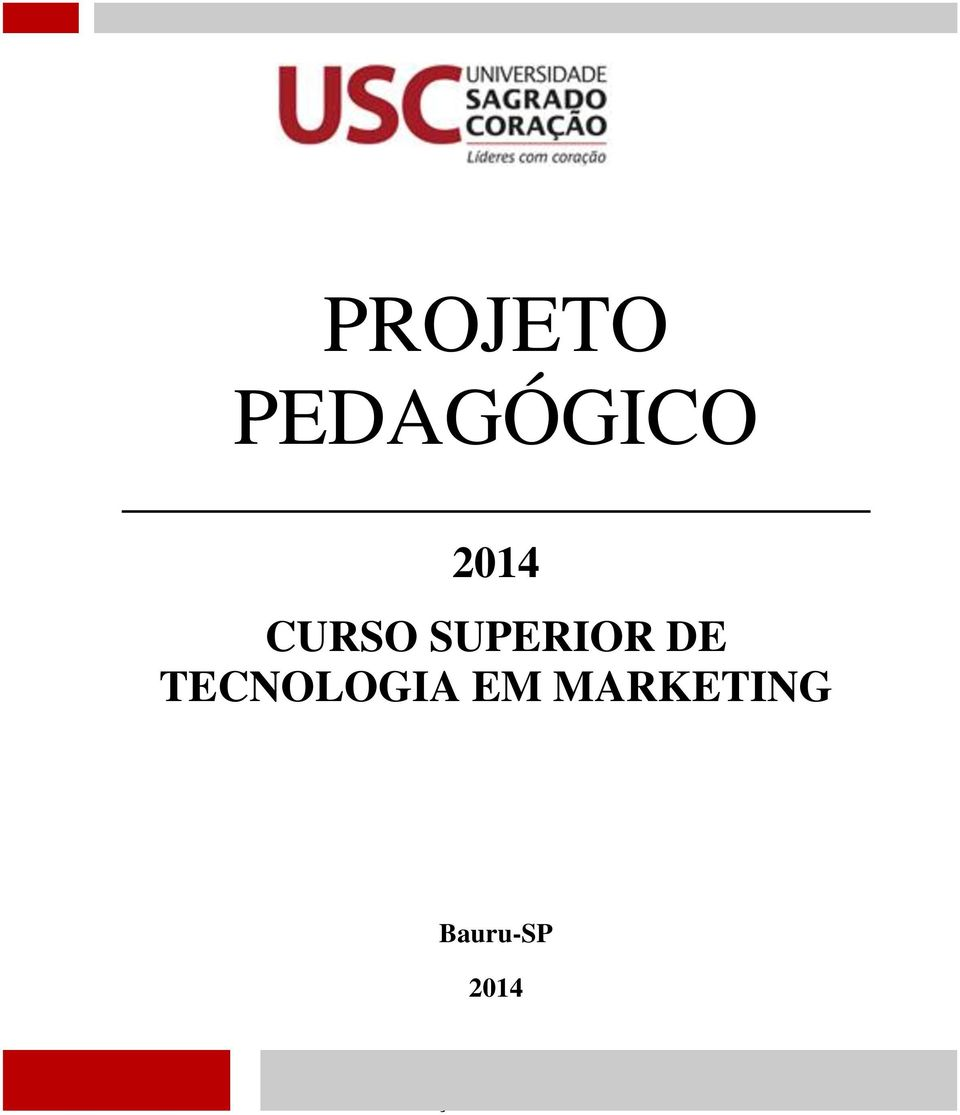 TECNOLOGIA EM MARKETING