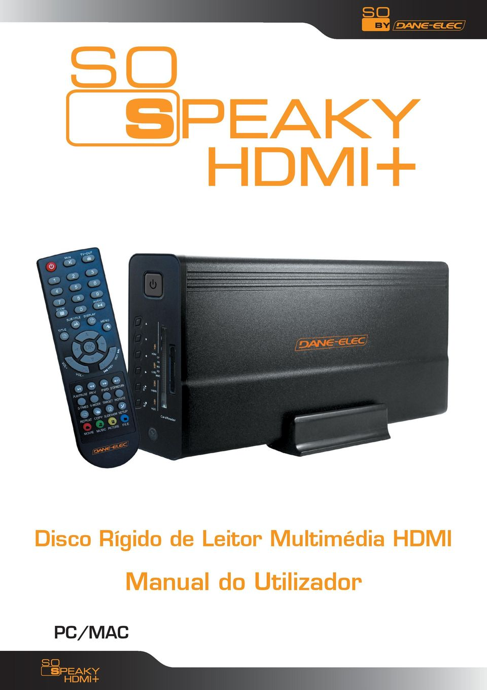 Multimédia HDMI