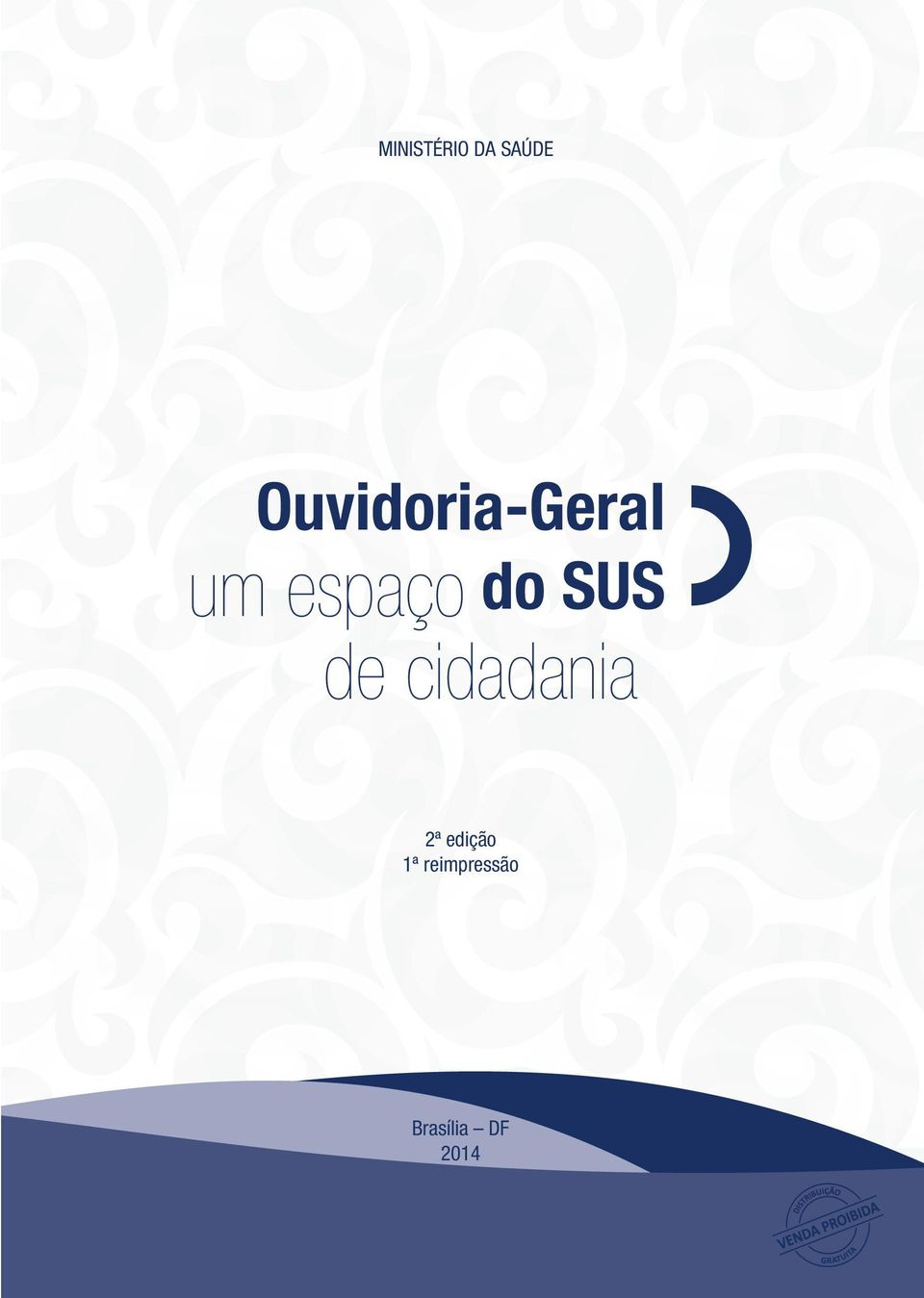 do sus de cidadania 2ª