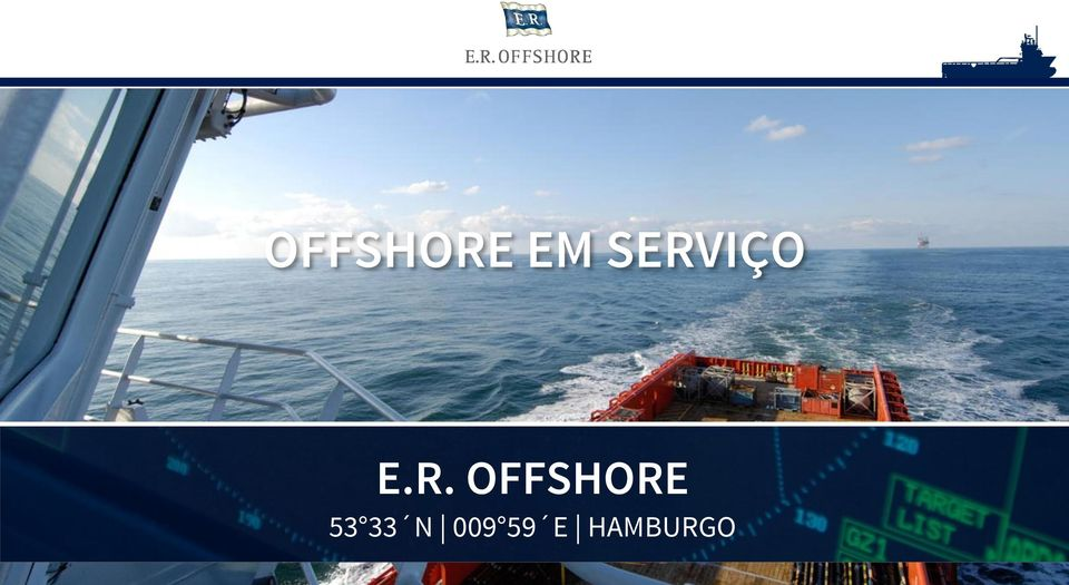 OFFSHORE 53 33