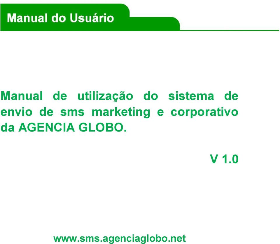marketing e corporativo da