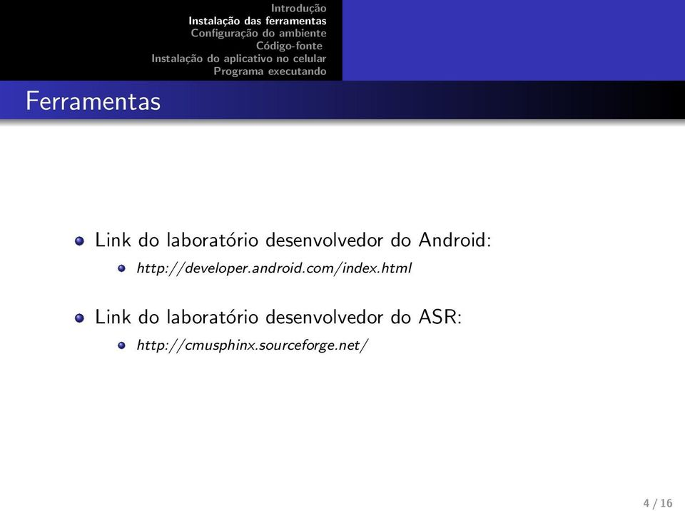 android.com/index.