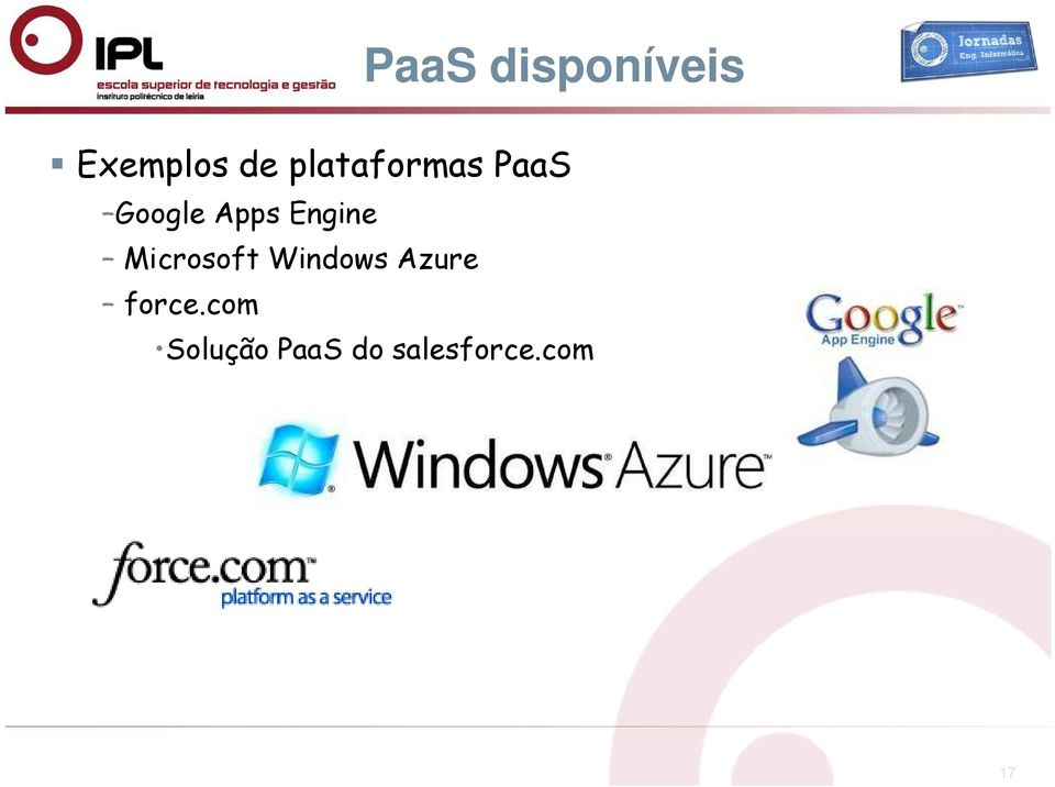Engine Microsoft Windows Azure