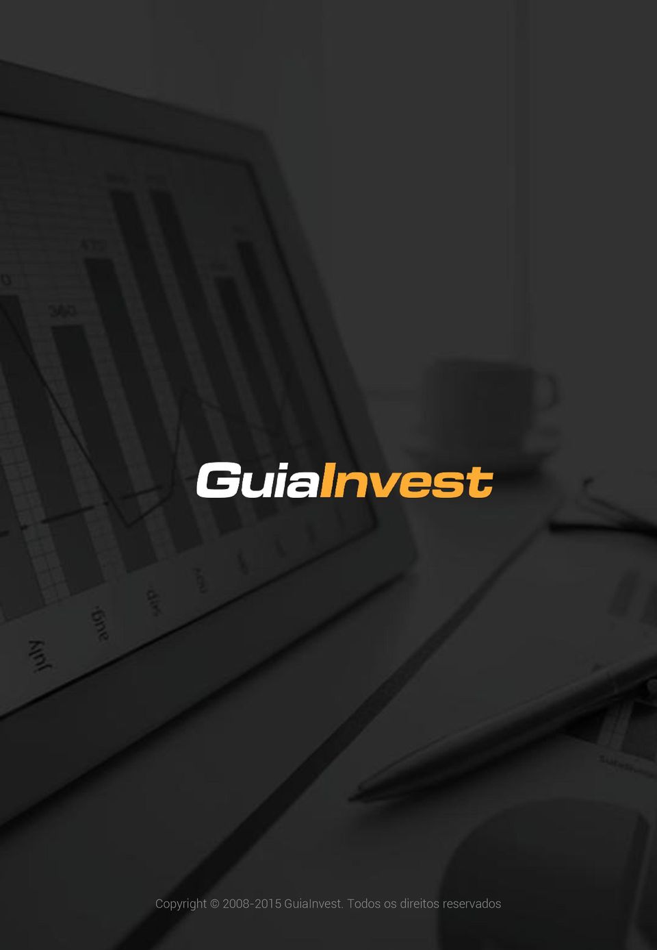 GuiaInvest.