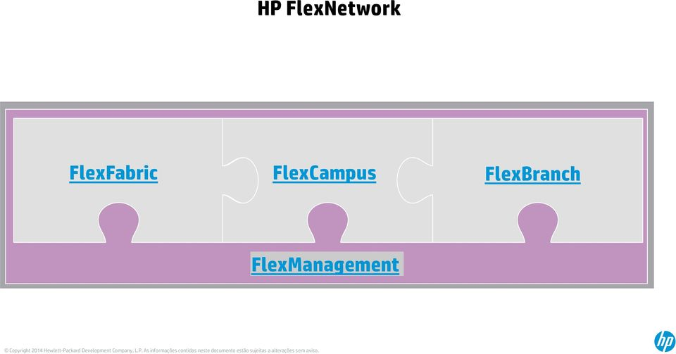 FlexCampus