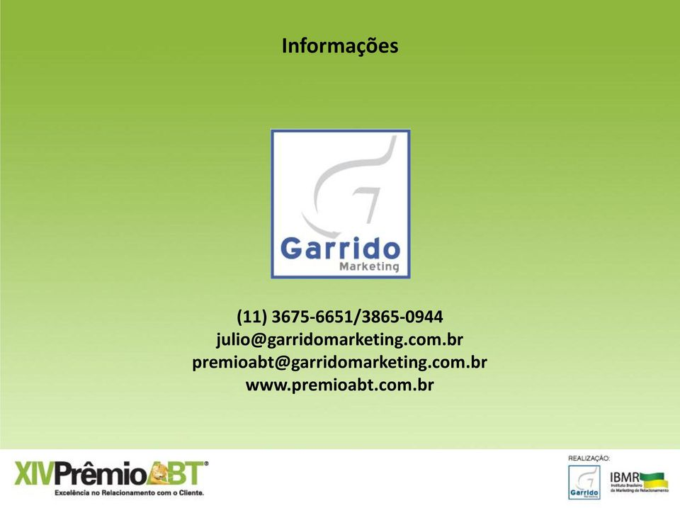 julio@garridomarketing.com.