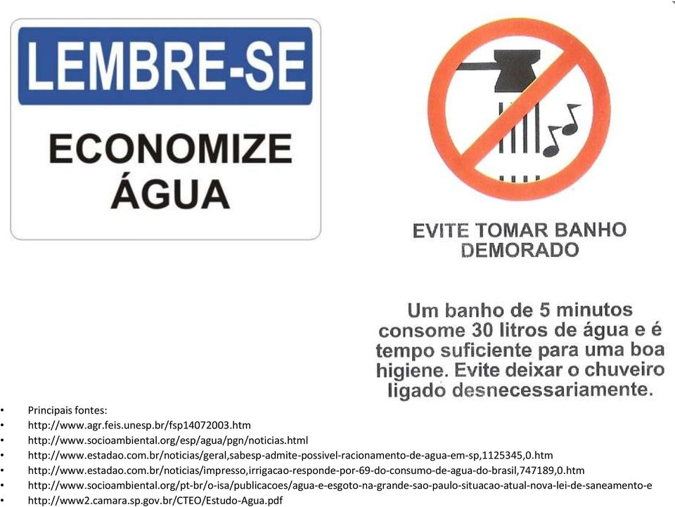 htm http://www.socioambiental.