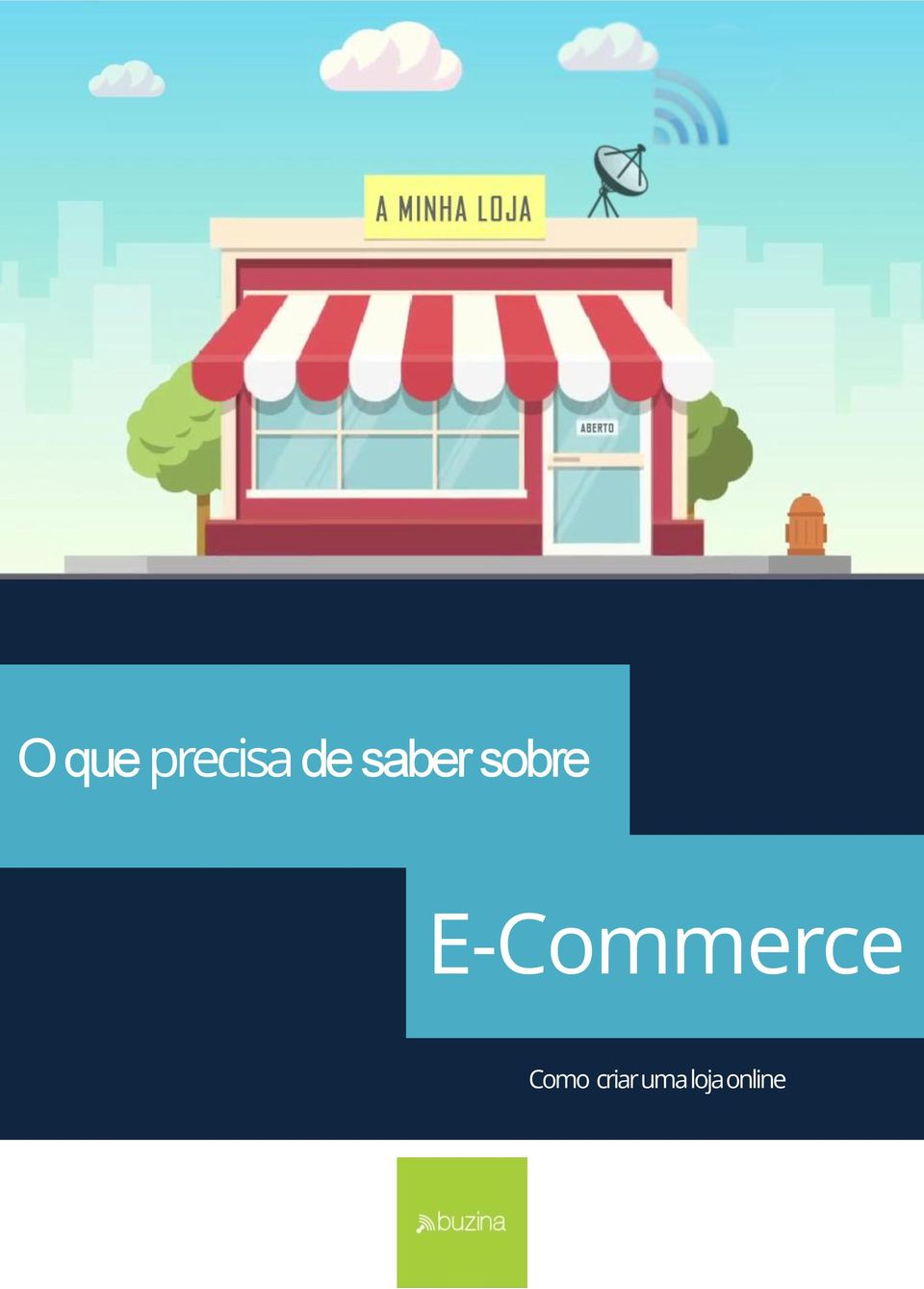 E-Commerce Como