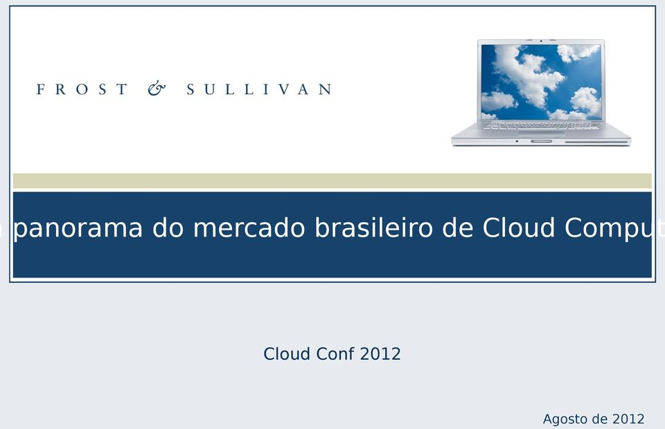 Comput Cloud Conf