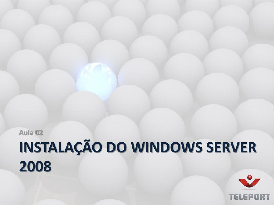 DO WINDOWS