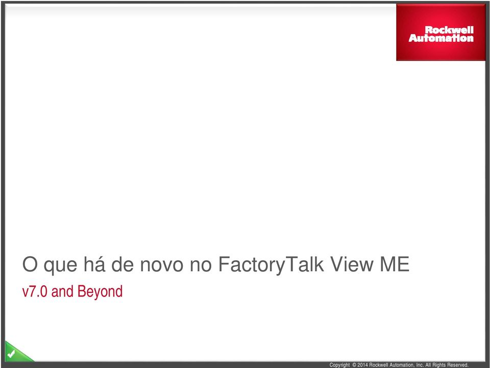 FactoryTalk