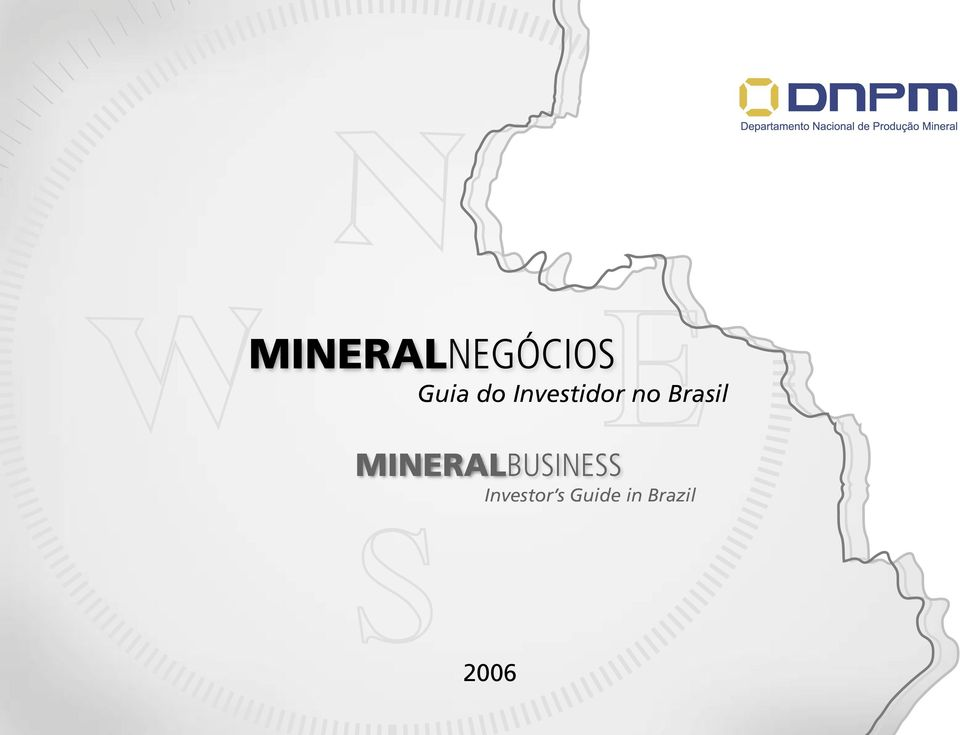 MINERALBUSINESS