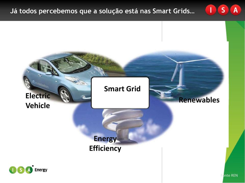 Electric Vehicle Smart Grid