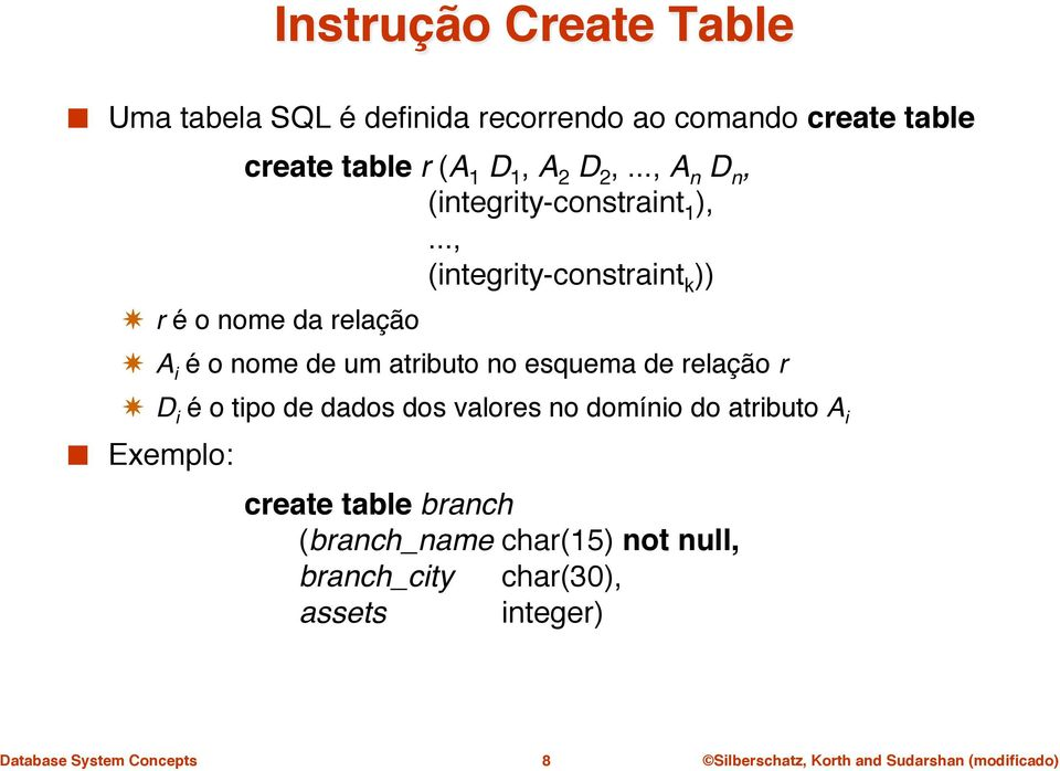 "!!(integrity-constraint 1 ), "" "" ""."