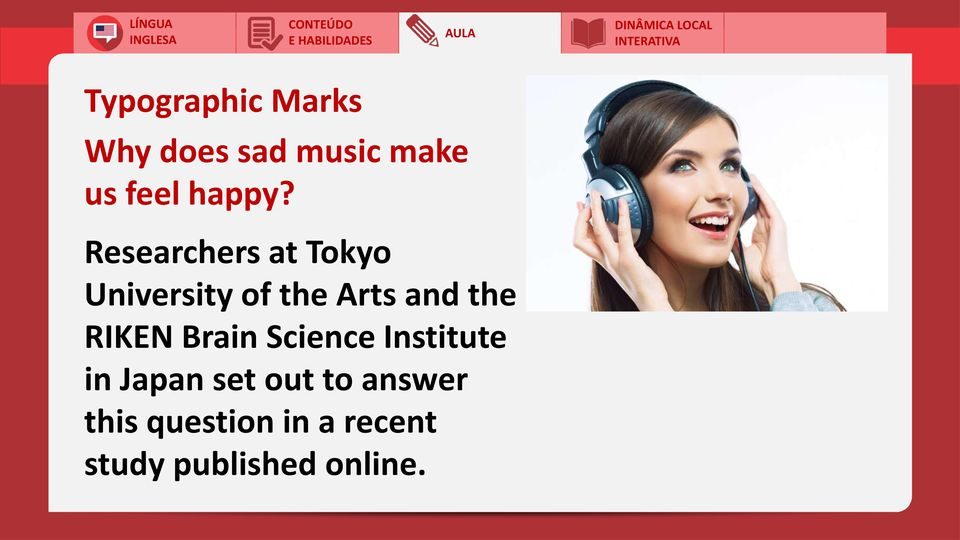 Researchers at Tokyo University of the Arts and the