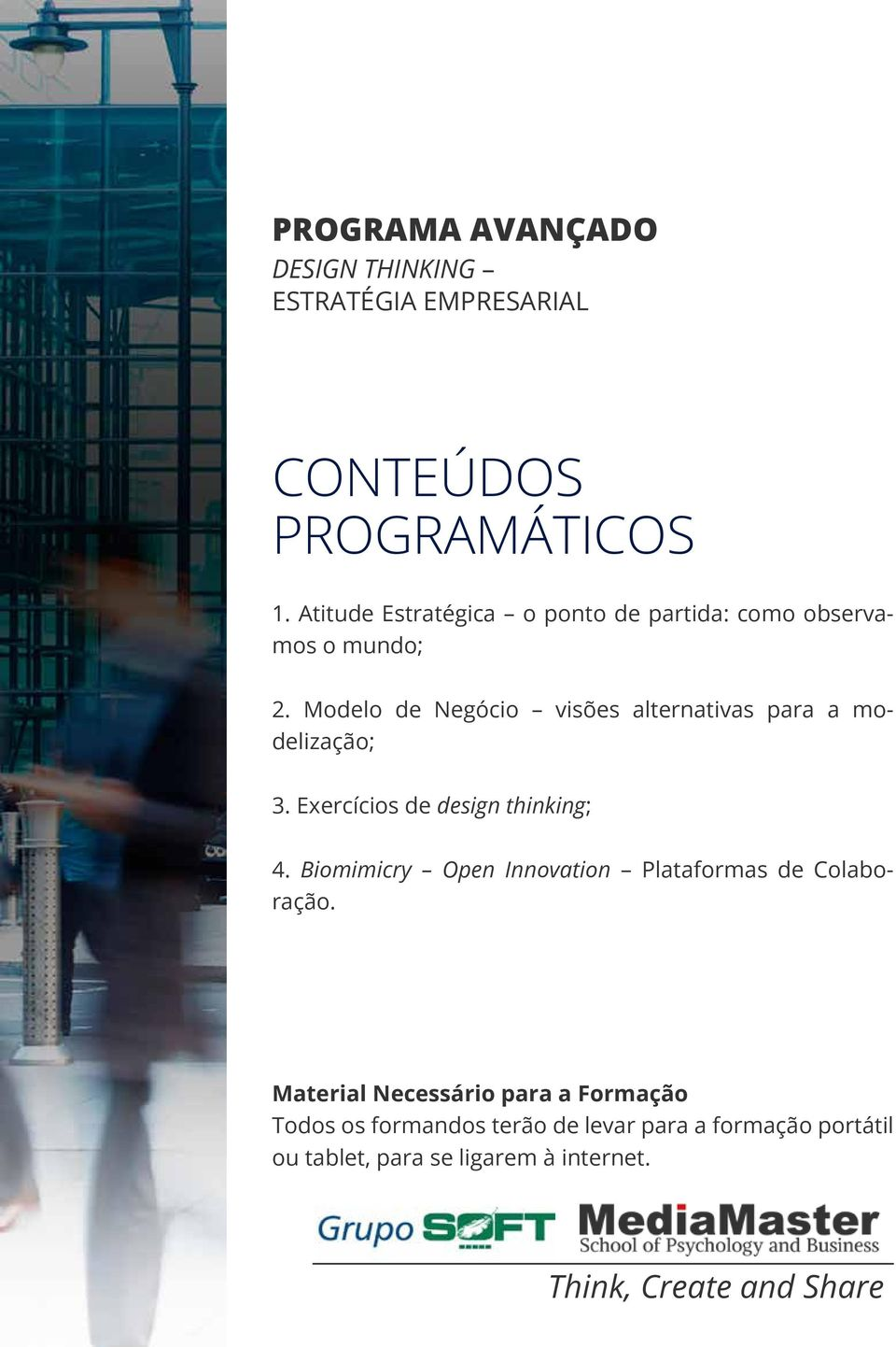 Biomimicry Open Innovation Plataformas de Colaboração.