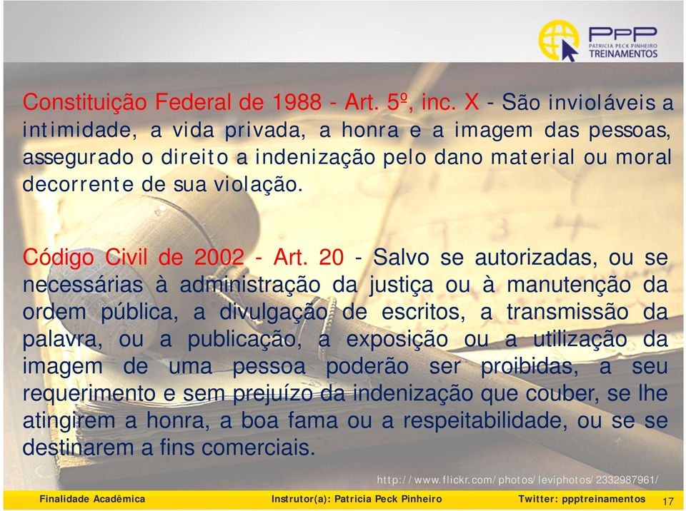 Código Civil de 2002 - Art.