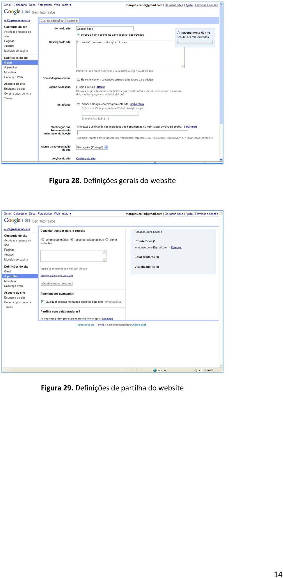 website Figura 29.